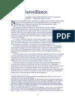 SURVEILLANCE.pdf