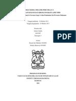 LAPORAN KIMIA ORGANIK  4.docx