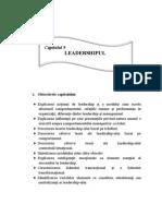 9.Leadershipul.pdf
