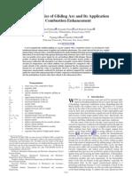 Characteristics of Gliding arc plasma.pdf
