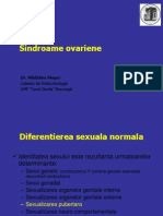 12. Patologia ovarului. Menopauza.ppt