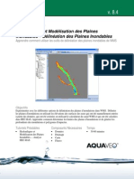 27 HydraulicsAndFloodplainModeling FloodplainDelineation French