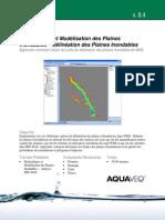 27 HydraulicsAndFloodplainModeling FloodplainDelineation French