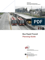 brt-planning guide-gtz.pdf