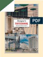 Design Economy – Article XII (Part 3).pdf
