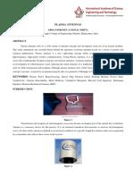 2. General Engg - IJGET - Plasma Antenna - Monal Mehta.pdf