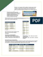 V&VR_part2.pdf