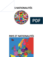 LES_NATIONALITES.pptx