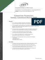 TCP_2.pdf