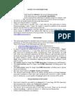 Studia Phaenomenologica Notes To Contributors