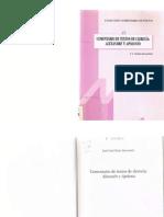 Comentario de clerecía Alexandre y Apolonio.pdf