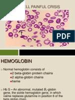 Medicaldump.com_Sickle cell disease _ pain crisis.pptx