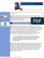 BMW World - Technology.pdf