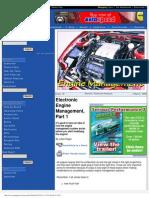 AutoSpeed - Electronic Engine Management, Part 1.pdf