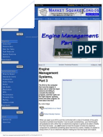 AutoSpeed - Engine Management Systems, Part 3.pdf