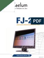 Caelum Fj 31 Pdf