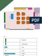 Plan rekabentuk bilik sains.docx
