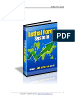 LethalForexSystemver2.pdf