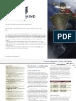 Dragon_384_Players_Handbook_3_Debut_The_Battlemind.pdf