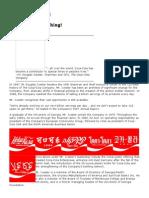 Coke.pdf