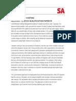 f5_abc.pdf