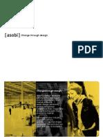 [ asobi ] Change Through Design.pdf