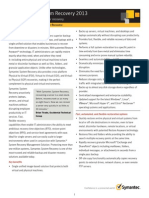 b-symantec_system_recovery_2013_DS_21178625-1.en-us.pdf