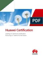 Huawei Certification.pdf
