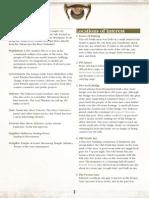 24726501-Fall-Crest-Handout-100808.pdf