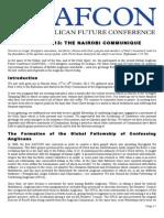 Nairobi_Communique_Final.pdf