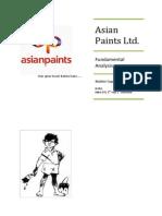 3102_ N_051 Mohini Gupta_ Asian Paints