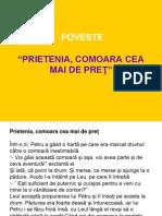 0 Prietenia Comoara Cea Mai de Pret (4)