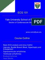 309_32330_ECG-101-v2