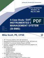 Scott CaseStudySI BMS AESolutions (1)