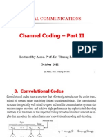 Ch5-Part2-ChannelCoding