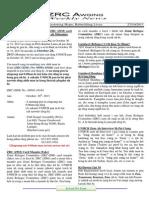 ZRC Awging 27 Octoer,2013Lom 3, Hawm 10.pdf