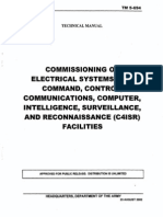 Commissioning of Electrical System.pdf
