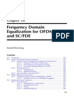 Chapter  16  Frequency Domain Equalization for OFDM and SC-FDE.pdf