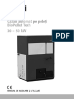 Manual Tehnic BioPellet Tech.pdf