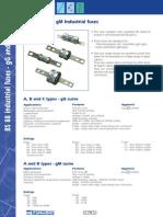 BS88.pdf