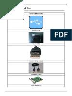 Bus USB.pdf