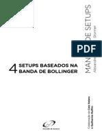 54746279-Manual-4.pdf