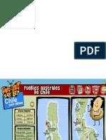 Pueblos Del Sur