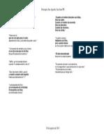 Pensamientos de san Agustin-P._Felo.docx