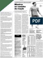 Coluna Panorama Esportivo_OUT_26_2013