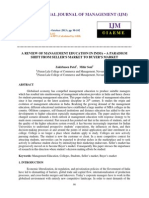 10120130405012.pdf