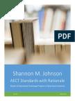 S Johnson Rationale Paper.pdf