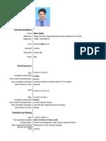 skewness and kurtosis.pdf