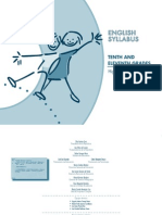 Ingles Educacion Media[1]