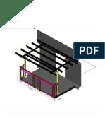 BalkonShajo - Ver2 Model (1)